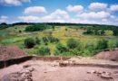 Природные достопримечательности Ростовской области