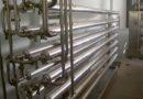 Как улучшить управление системой отопления?