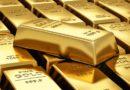 Какие факторы являются основными в ценообразовании золота?