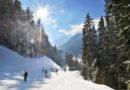 Почему Болгария — лучший горнолыжный курорт