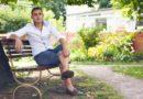 Личная жизнь актера из «Зулейхи» Семена Шкаликова