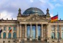 Рабочая виза в Германию: помощь в оформлении и перечень документов
