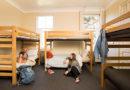 Хостелы: как выбрать подходящий, плюсы и минусы