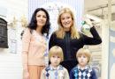 Мария Шукшина, Алла Пугачёва и другие звёзды, у которых есть дети-близнецы