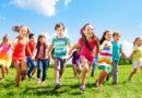 Организация детских праздников — с чего начать?