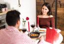 Гостевой брак: игра для взрослых