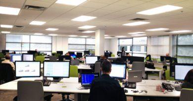 Какому бизнесу необходим IT-аутсорсинг?