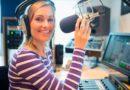 Преимущества и особенности интернет-радио
