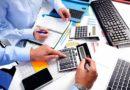 Каковы затраты на ведение бизнеса? Расходы на бизнес