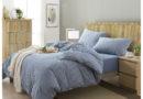 Домашний текстиль от торгово-производственной компании «ДМ Текстиль»