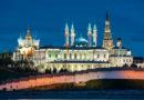 Экскурсии по Казани – увлекательное познавательное путешествие