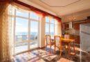 Стоит ли покупать недвижимость в Сочи