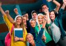 Как стать автором студенческих работ