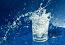 Польза бутилированной воды: почему стоит всегда иметь ее с собой