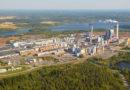 Промышленность Финляндии