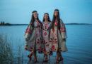 Народы Ленинградской области