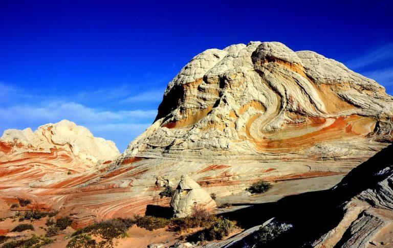 Картинки по геологии, летием свадьбы