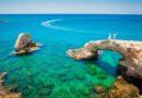 Все, что нужно знать об аренде автомобиля на Кипре
